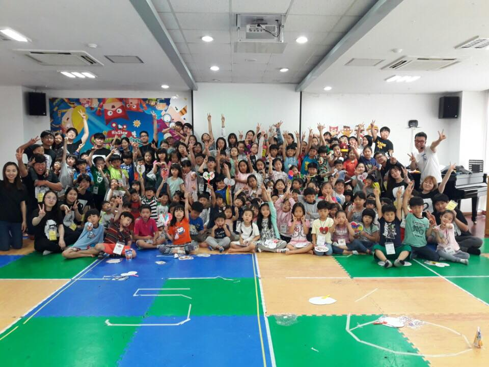 학부모대회사진3.jpg